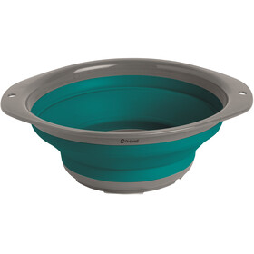 Outwell Collaps Bowl L Deep Blue